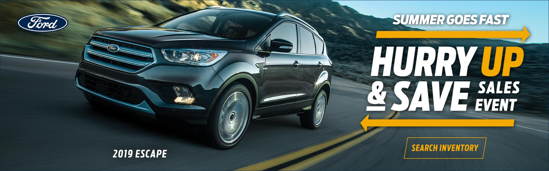 Ford Dealer in Mayfield Heights, OH | Used Cars Mayfield